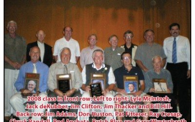 2008Class