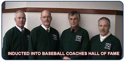 BaseballCoaches