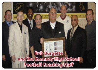 BobBurgette