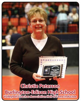 ChristiePeterson