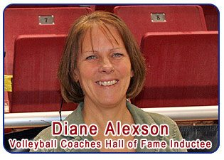 DianeAlexsonInductee