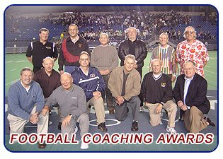 FootballCoaches
