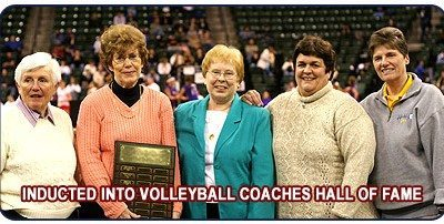 VolleyBallCoaches