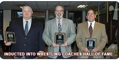 WrestlingCoaches