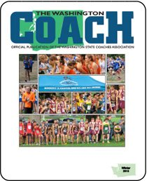 Washington Coach Magazine